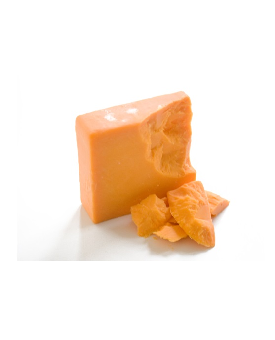 Cheddar Cheese - Buy Cheese Cheddar Cream Cheese Analog Cheese All Cheese  Bulk Cheddar Cheese Cheddar Cheese Block Cheddar Cheese Halal Product on