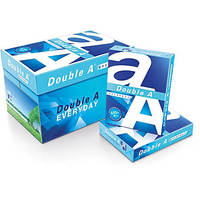 Buy Direct Original PaperOne A4 Paper One 80 GSM 70 Gram Copy Paper / A4 Copy Paper