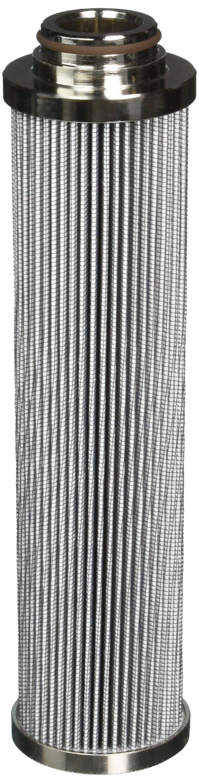 Direct Interchange Millennium-Filters MN-932635Q PARKER Hydraulic Filter