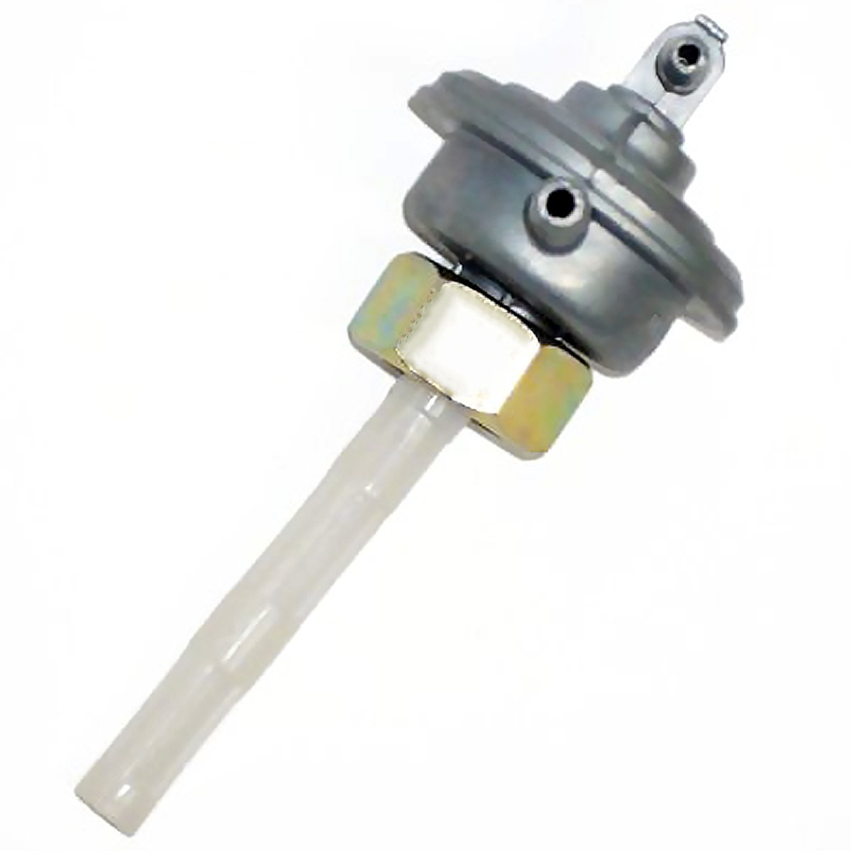Cheap 150cc Scooter Fuel Pump Find Deals On Filter Get Quotations Valve Petcock With Moped Motorcycle 50cc 125cc Gy6 0801 By