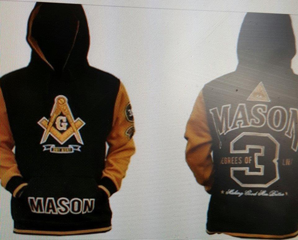 Masonic Regalia Jacket Prince Hall Mason - Buy Masonic Regalia Jacket,Build  Your Own Jackets,Letter Jackets Product on Alibaba com