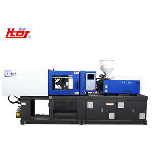50 and 80 ton 100 ton small sized plastic bottle cap injection moulding  molding machine price for sale plastic injection molding