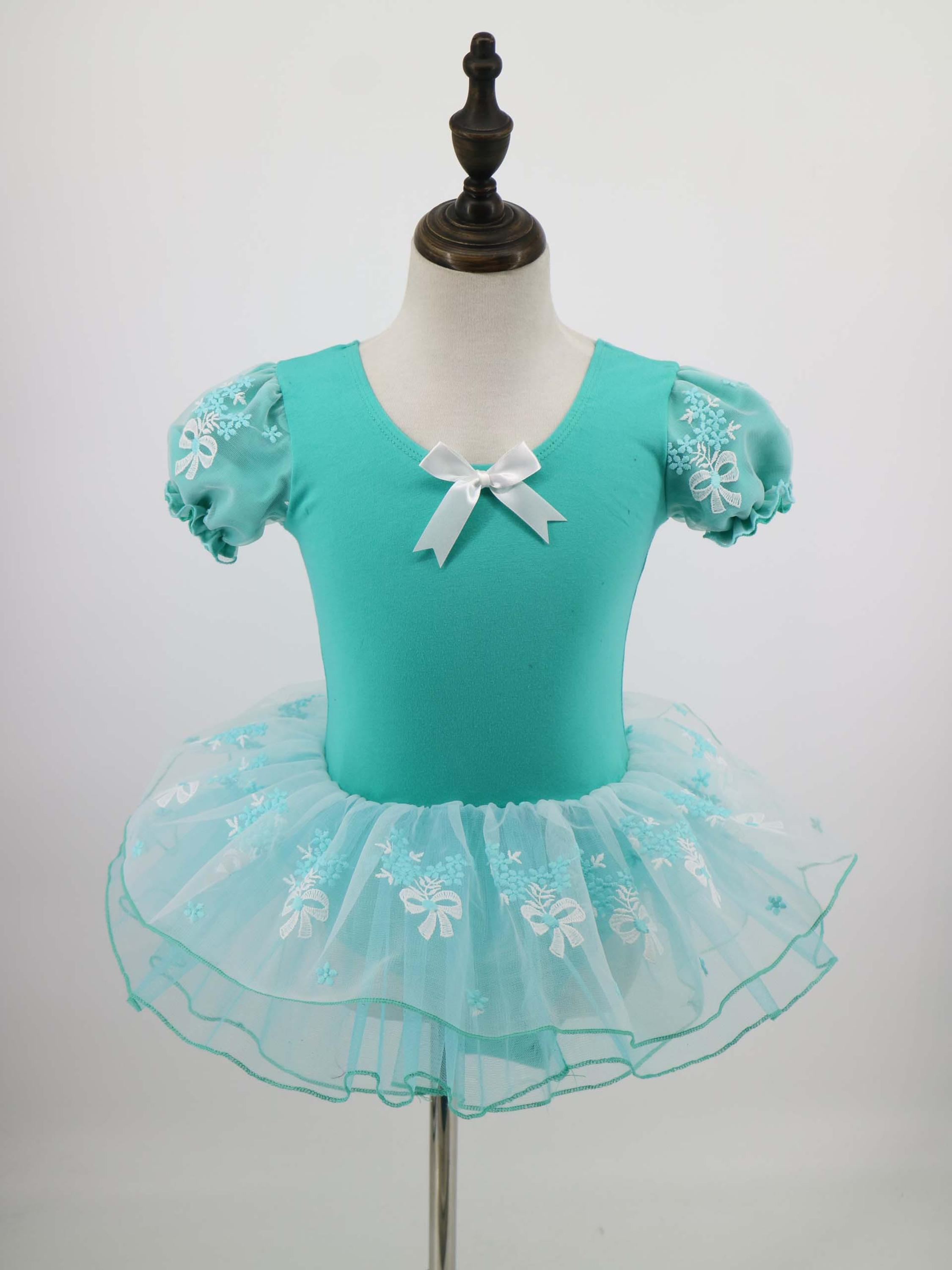 ea009bd2c719 Factory Hot Sale Cheap Girls Embroidery Ballet Costumes Wholesale ...