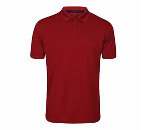 Polo t shirt- Wholesale