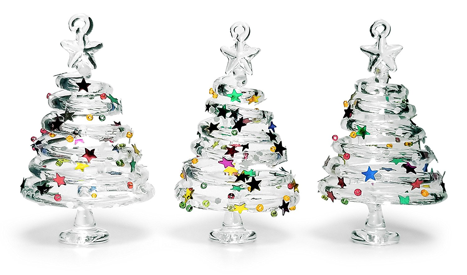 Cheap Glass Christmas Ornament Sets Find Glass Christmas Ornament