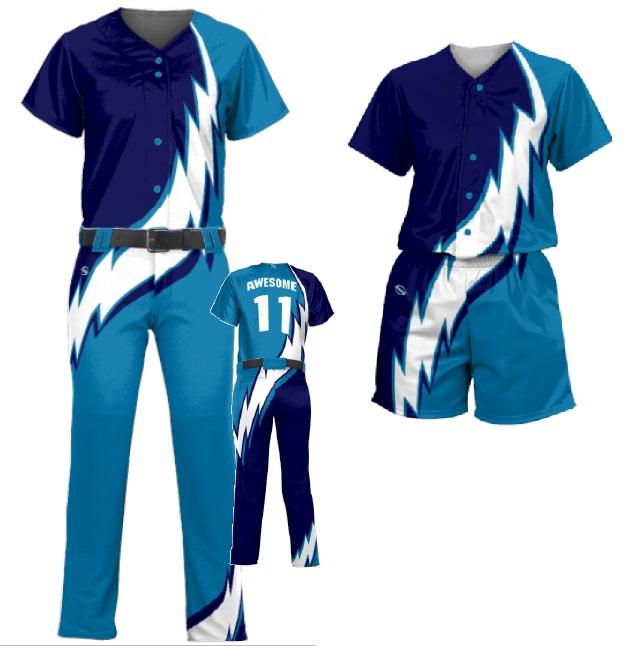 best service eab24 20873 Women S Baseball Uniforms, Women S Baseball Uniforms ...