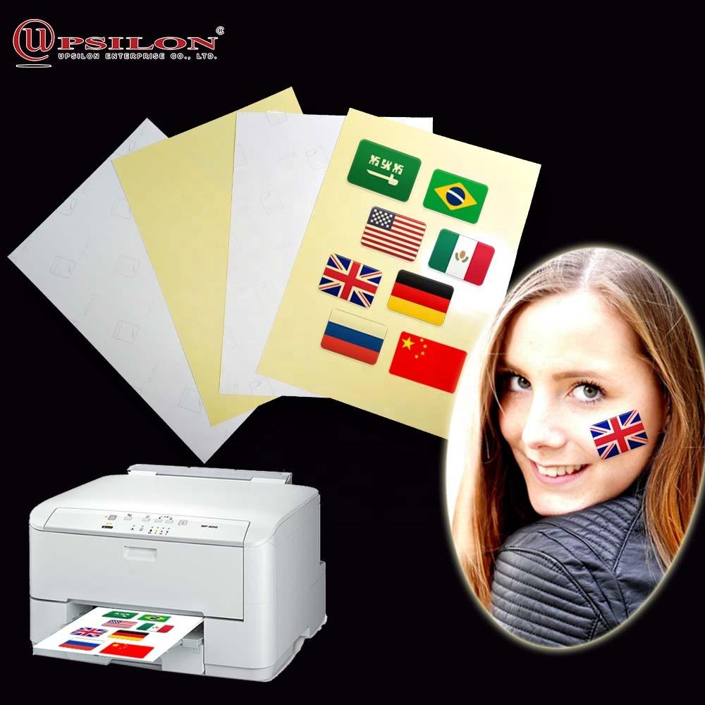 запрещено для печати переводных картинок куски ткани можно