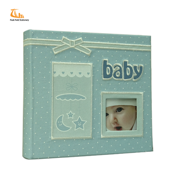 Factory design love yourself baby pu cover 80 pages 3x5 photo album factory design love yourself baby pu cover 80 pages 3x5 photo album solutioingenieria Gallery