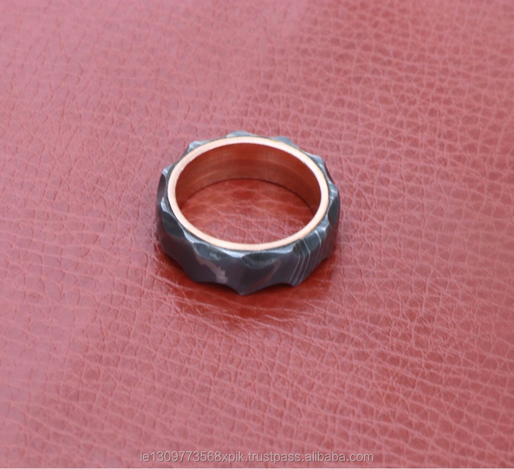 Steel Rings, Steel Rings Suppliers and Manufacturers at Alibaba.com