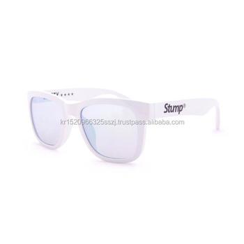 83913428a83fa Made in korea steenagers Toco Estúdio óculos de Sol Da Moda 2017 promoção  óculos de sol