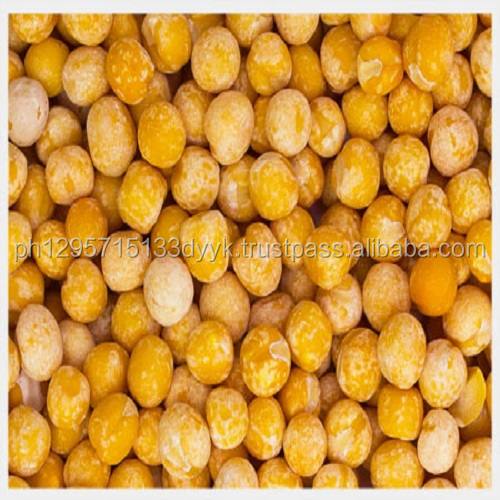 High quality Ukrainian Yellow peas, Whole Yellow peas, Yellow peas for Sale