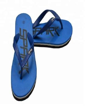 3373c2ad4 Mens Flip Flops Hawai Chappal Beach Slipper Sandal Thongs - Buy ...