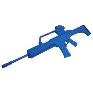 G36 Gun, G36 Gun Suppliers and Manufacturers at Alibaba com