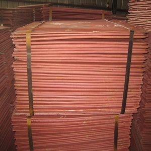 Copper Cathode 99 99% for Sale with Low Price and Good Payment Terms