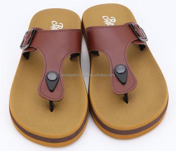 Suela Buy Sandalias Correa Moda zapatilla Goma hombres La Eva De Para Nuevo Goma Apoyo Único Diseño Sandalia Con hQdCrts