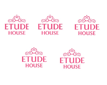Etude House Korean Cosmetic Wholesale Korea Cosmetic Korean Skin