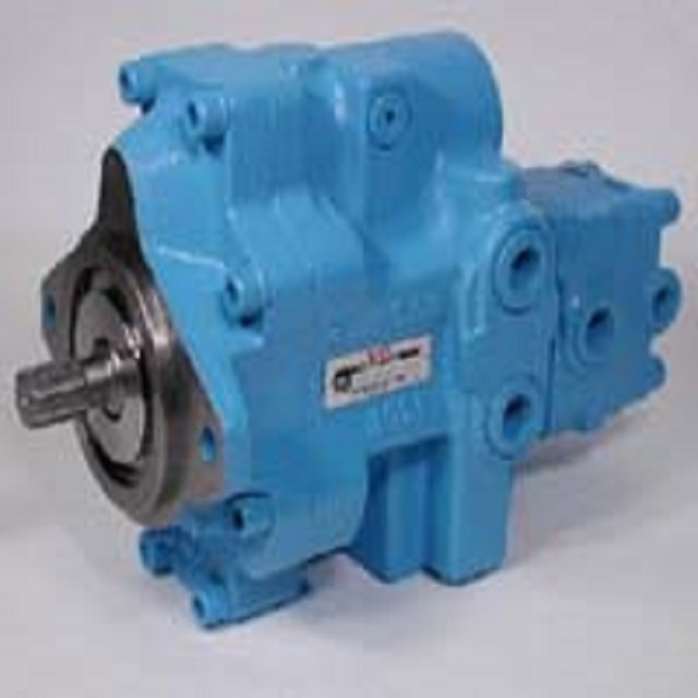 High-performance and Compact cessna hydraulic pump parts for NACHI with Highly-efficient made in Japan