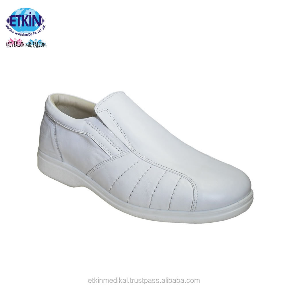 Shoes Diabetic Company Models Footwear Manufacturer Best Prices Style Men for XwZxFPnHq