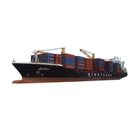 apl mol msc maersk msk cma pil pacific ocean shipping line service