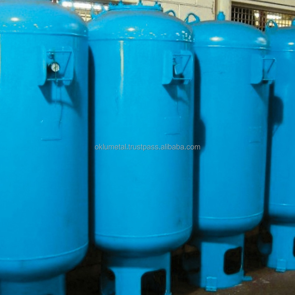 Turkey Pressure Tank, Turkey Pressure Tank Manufacturers and ...