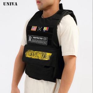Bullet Proof Jacket Vest, Bullet Proof Jacket Vest Suppliers