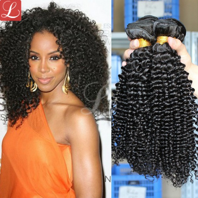 South Africa Bboss Hair South Africa Bboss Hair Manufacturers And