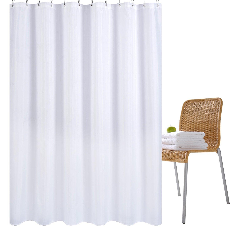 Oakland Raiders Polyester Fabric Shower Curtain Bath 180x180 Cm