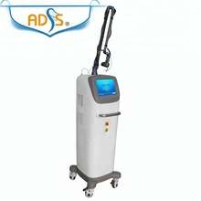 ADSS Nieuwe RF buis <span class=keywords><strong>60</strong></span> w power laser apparatuur <span class=keywords><strong>co2</strong></span> fractionele/<span class=keywords><strong>co2</strong></span> fractionele laser apparatuur/fractionele <span class=keywords><strong>co2</strong></span> laser machine