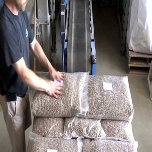 Thailand factory manufacture New Stock Calory Biomass Vietnam competitive price Wood pellet Ready to order