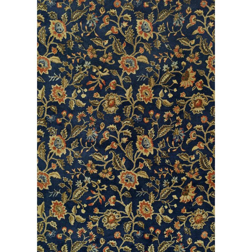 Wool Carpet Traditional Design Area Rug