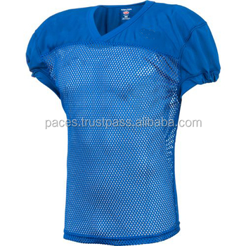 online retailer fe0fa 09a3f Wholesale American Football Practice Jerseys / Youth Football Jerseys - Buy  Custom Made American Football Jersey/ Cheap Custom Football Jersey/ With ...
