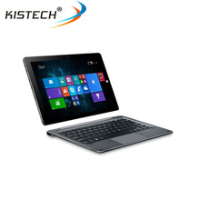 CHUWI HI10X 10.1 אינץ FHD IPS LCD WIN10 N4100 Quad Core RAM 6GB ROM 128GB <span class=keywords><strong>Tablet</strong></span> <span class=keywords><strong>PC</strong></span>