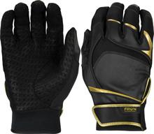 0b2a6cdae5d Fawn International fully customized Baseball Batting Gloves for Adult Boys  Girls Youth Pro Softball Gloves