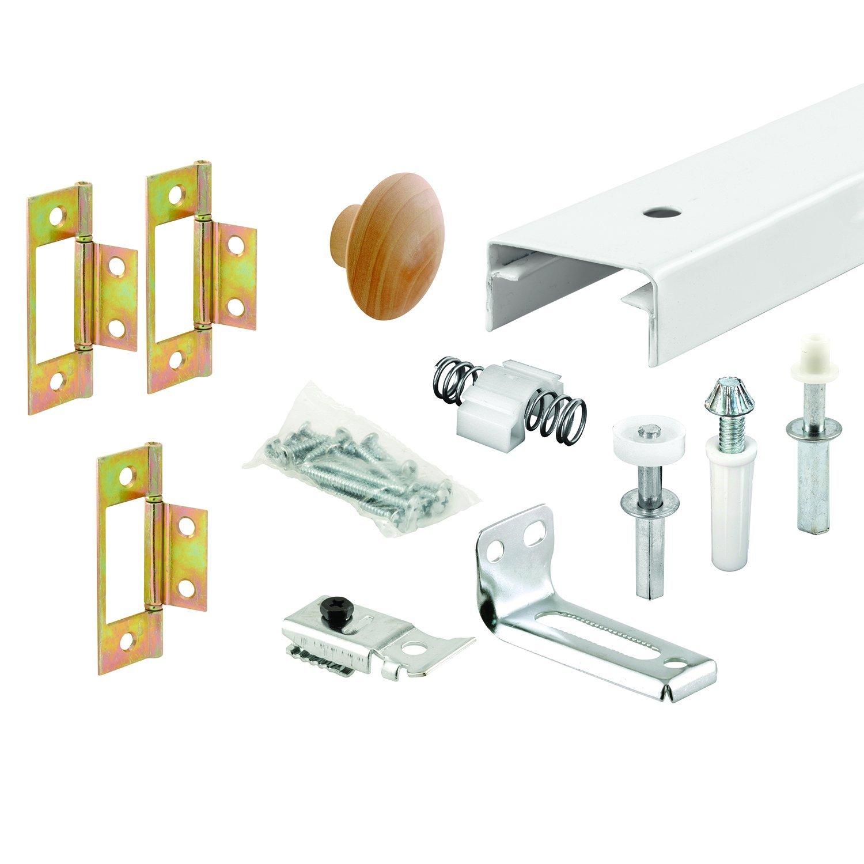 72 inch bifold door track apple cac reader