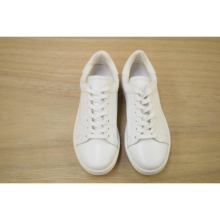 export hot Japan off selling for shoes white CYfYqwH0x