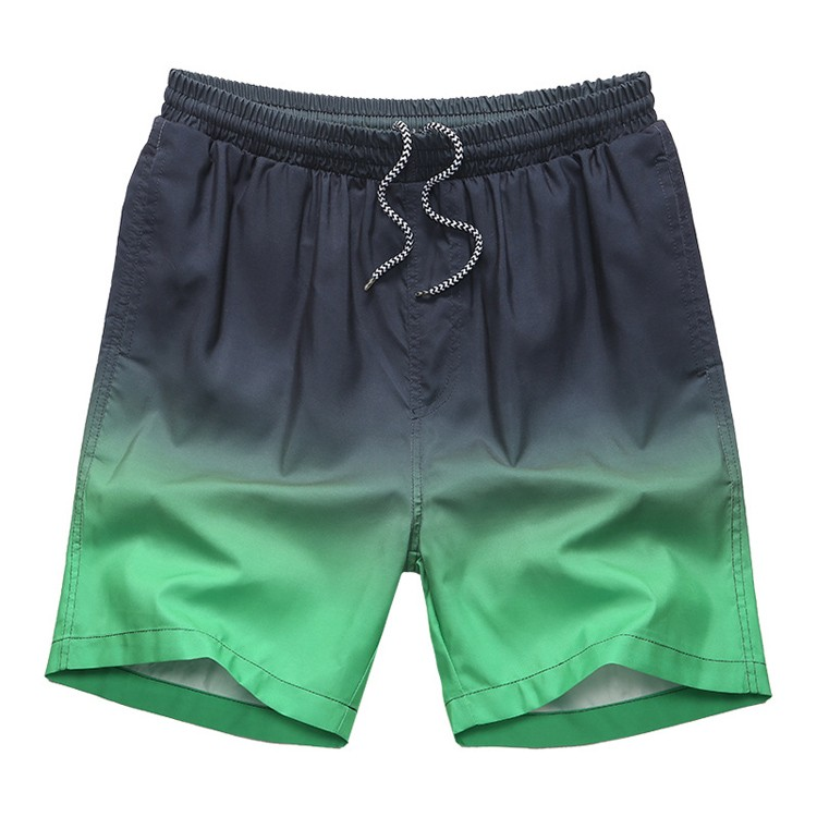 Shorts Men Beach Brand Summer Quick Drying Men Shorts Mens Board Shorts For Male