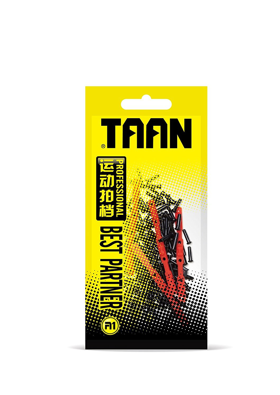 TAAN Shock Absorption Protector Of Badminton Racket