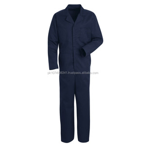 safety uniform / fire safety uniforms / military uniform