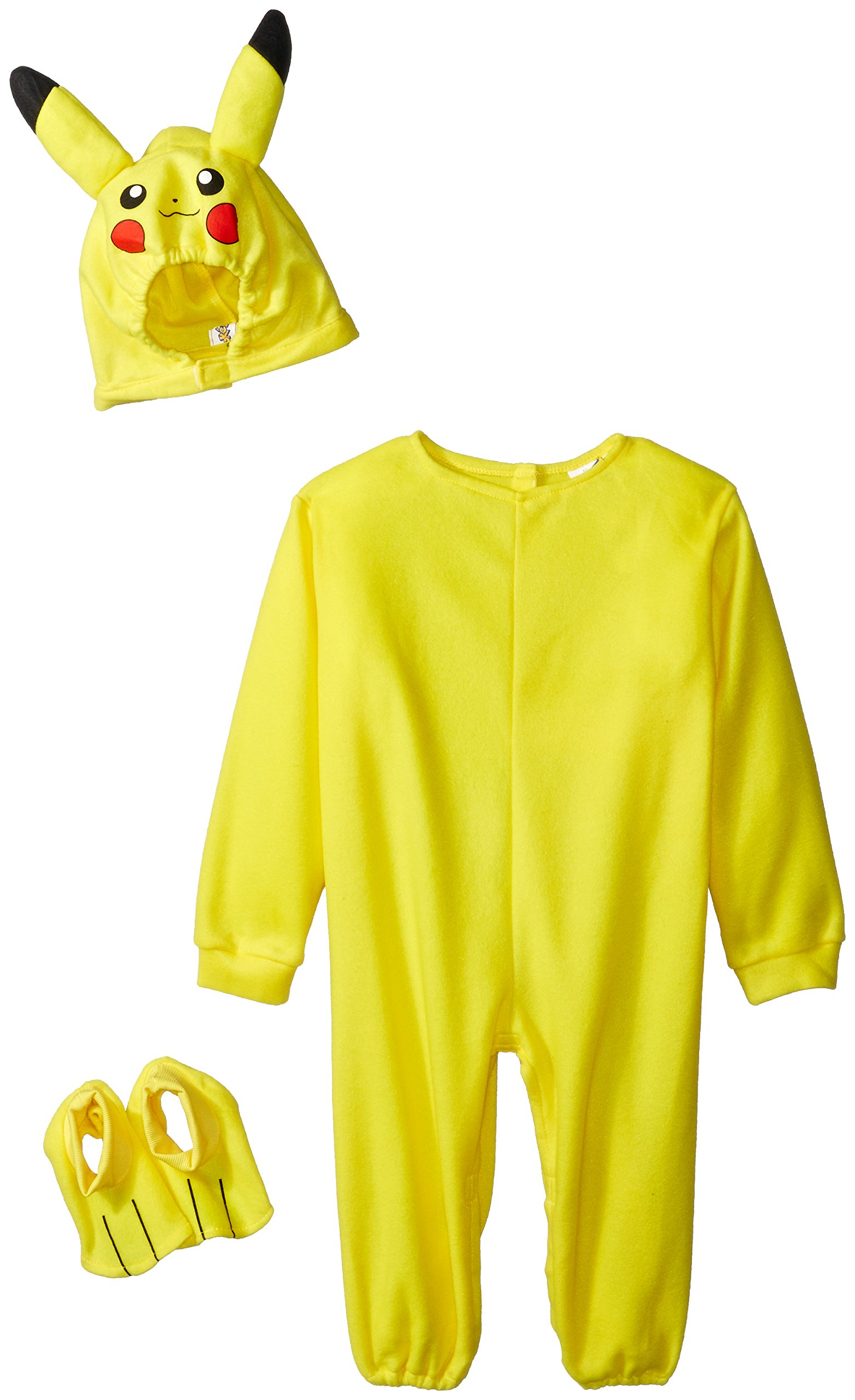 Cheap Baby Pikachu Costume find Baby Pikachu Costume deals on line
