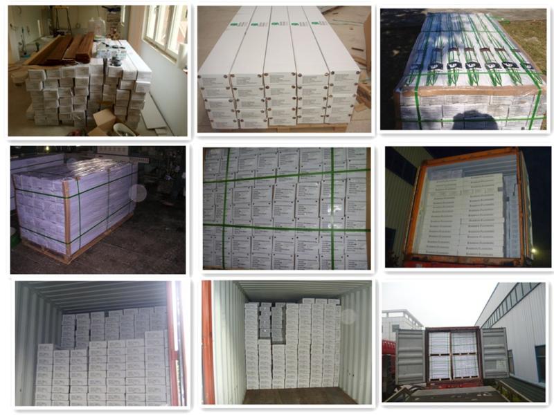 エコ森竹フローリング竹フローリング価格炭化した竹のフローリング