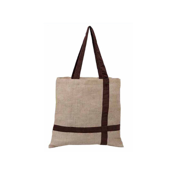 Juco Bag Whole Supplier From India Reusable Ping Bags Folding Product On Alibaba