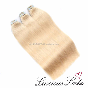 Luscious locks hair extensions buy human hair extensionsombre luscious locks hair extensions pmusecretfo Image collections
