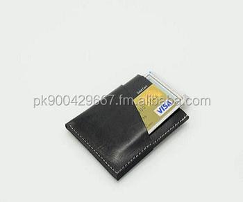 New designcredit card holdercredit card walletleather card case new designcredit card holder credit card wallet leather card case business card holder colourmoves