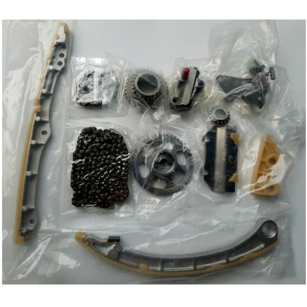 Honda Civic Type-R 2.0 K20A2 Timing Chain Kit with gears