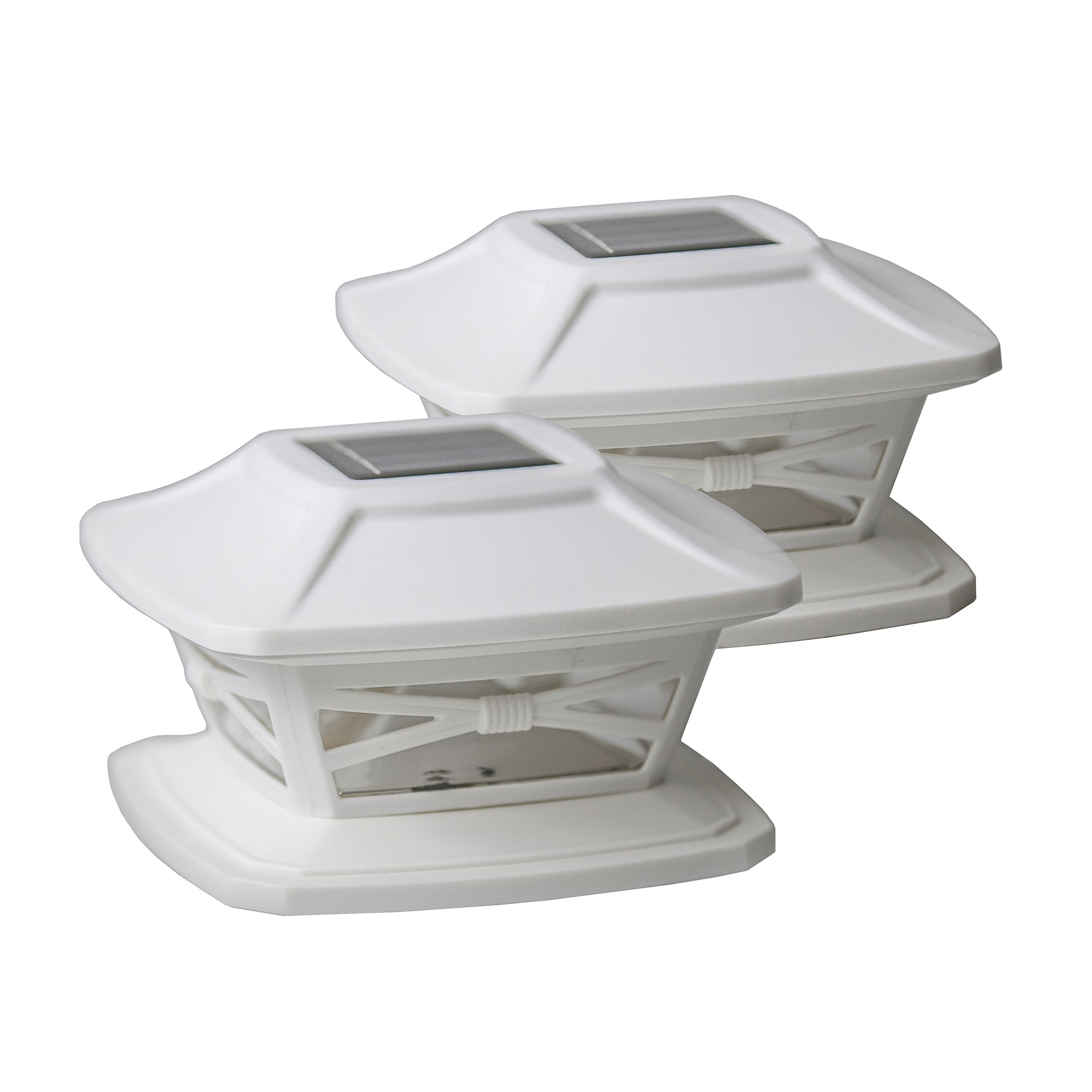 Cheap 6x6 Post Caps Lowes Find 6x6 Post Caps Lowes Deals On Line At Alibaba Com