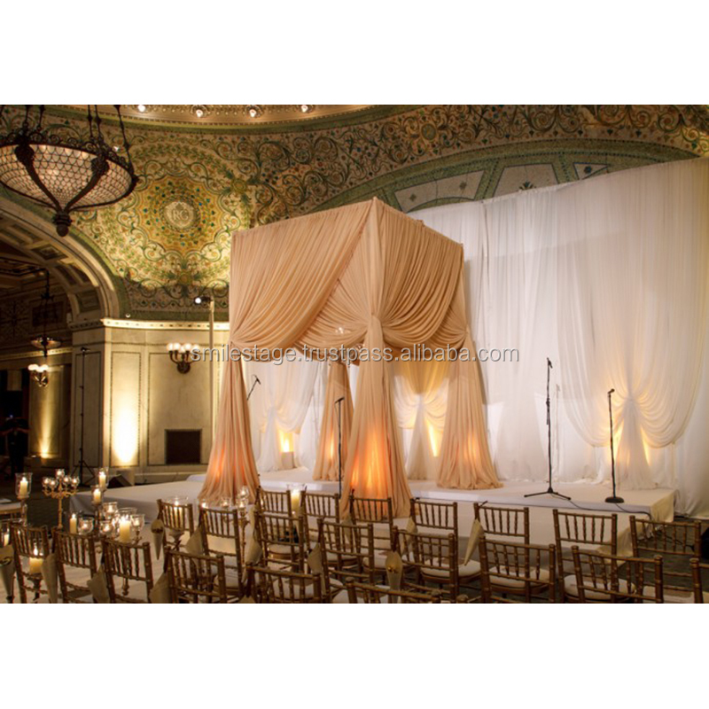 adjustable and pro w supplies backdrop drape pipe comes store ge panel deluxe kit drapes