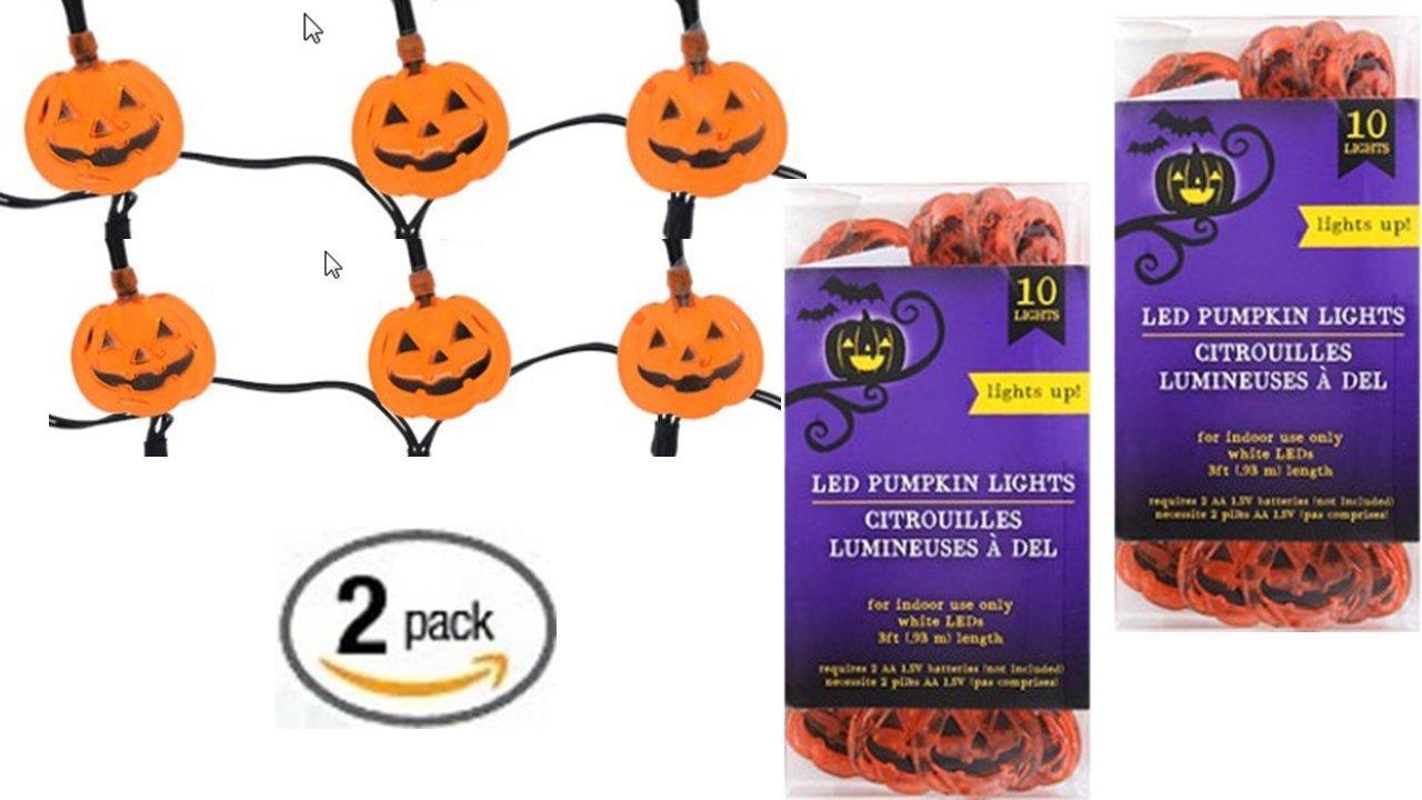 cheap craft ideas for halloween, find craft ideas for halloween
