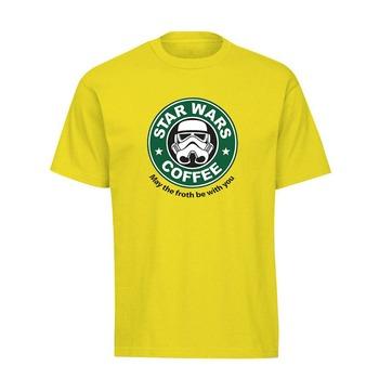 29ce9d73 Wholesale hemp clothing manufacturers men's t shirt custom t shirt printing