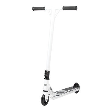 Best seller fox pro stunt scooter with low price