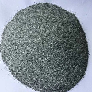 Sand For Sale >> Colored Silica Sand For Sale